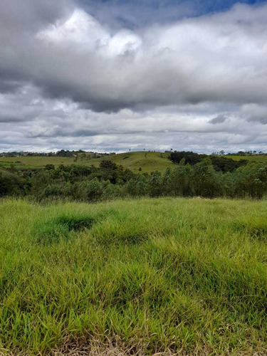 Imagem 1 de 14 de A26-terreno A Venda Com Desconto A Vista