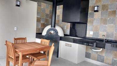 Apartamento Com 1 Dormitório Para Alugar, 50 M² Por R$ 1.300/mês - Rudge Ramos - São Bernardo Do Campo/sp - Ap49719