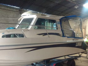 Vendo Fisher Cabin 710 Excelente Estado