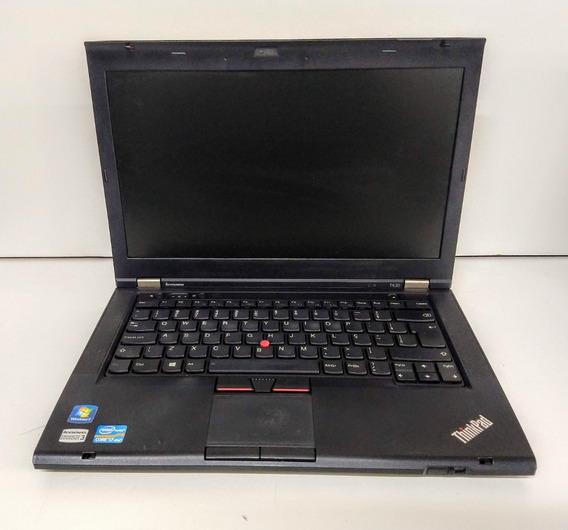Notebook Lenovo Core I5 4ª Geração T440p