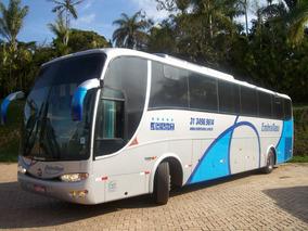 Scania K124-360
