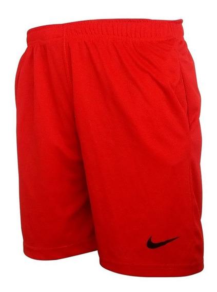 Short Nike Caballero Athletic Elastico Deportivo Comodo