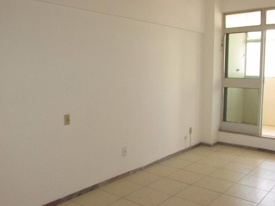Sala Para Aluguel, Savassi - Belo Horizonte/mg - 8225