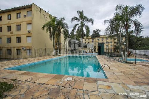 Apartamento - Agronomia - Ref: 167245 - V-167245