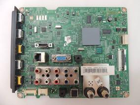 Placa Principal Samsung Ln40d550 Bn41-01609a Garantia
