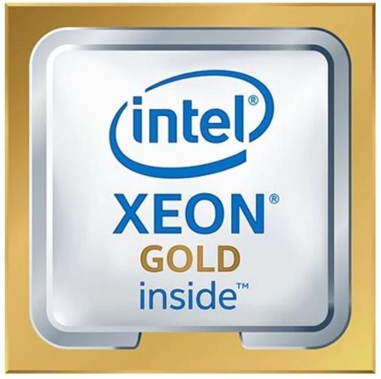 Processador Xeon Escalavel Lga 3647 Intel 18 Cores