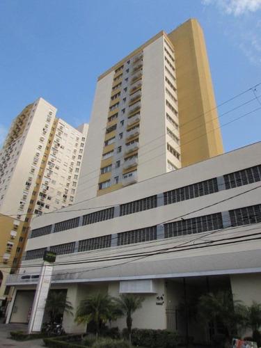 Sala À Venda, 34 M² Por R$ 190.000,00 - Partenon - Porto Alegre/rs - Sa0042