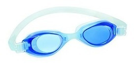 Goggles Azul,gris,negro- Bw-21051