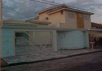 Casas Bairros - Locação - Ribeirânia - Cod. 13590 - 13590