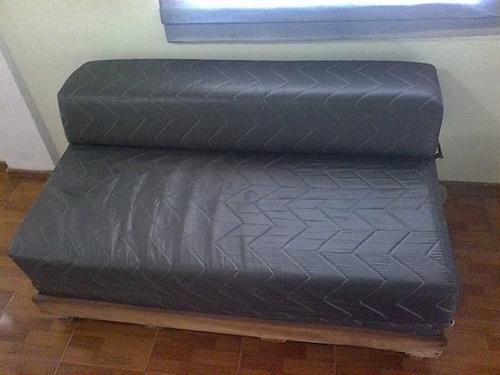 ee83c5ae Usd Tipo C - Hogar y Muebles en Mercado Libre Venezuela