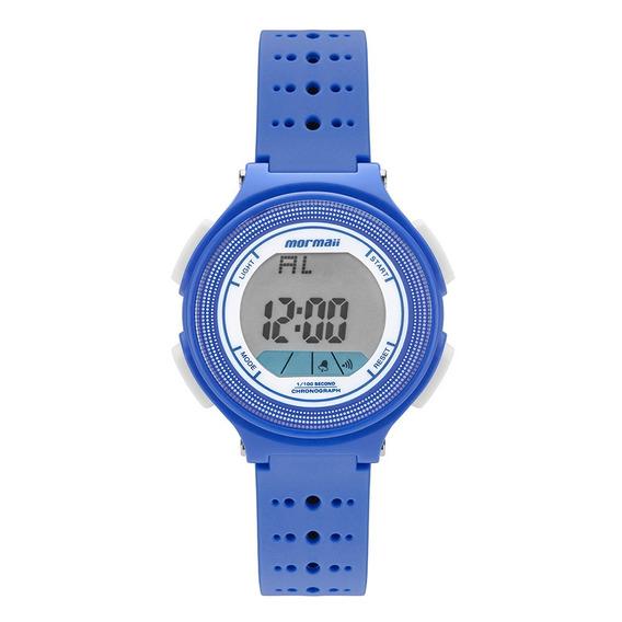 Relógio Mormaii Nxt Mo09748a