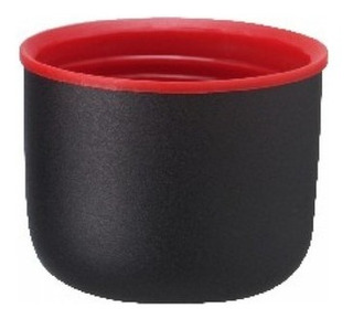 Tapa Repuesto Original Termo Primus - Color Negro O Acero