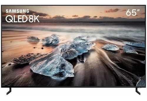 Tv Samsung 65 8k