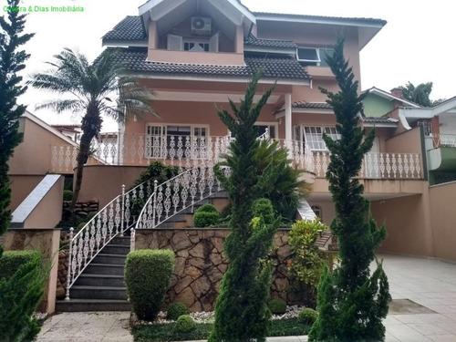 Casa - Ca00217 - 34256983