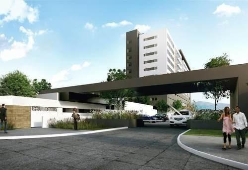 Amueblado, En La Mejor Zona De Juriquilla, Alberca, Gym,