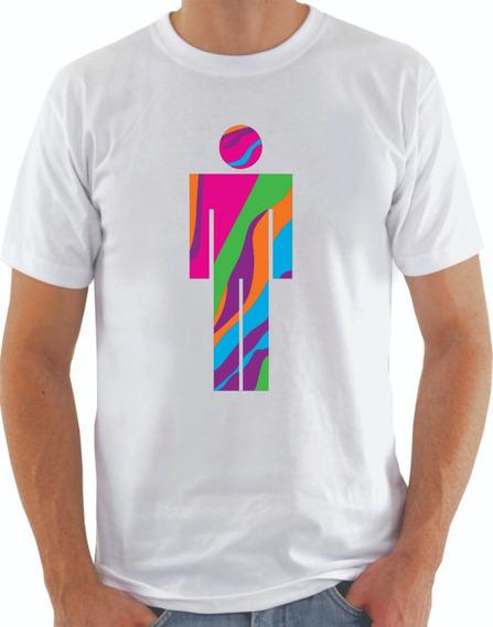 Iconofilia Remeras Personalizadas Sublimadas Tu Diseño Logo