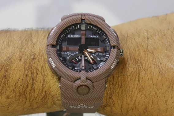 Relógios Masculinos 752 Adultos G-shock Unissex Frete Grátis