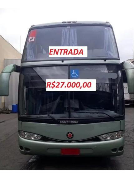 Marcopolo Ld 1550 2010/2011