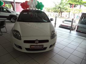 Fiat Bravo 1.8 Sporting 16v