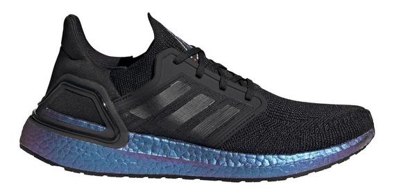 Zapatillas adidas Ultraboost 20 Running De Hombre