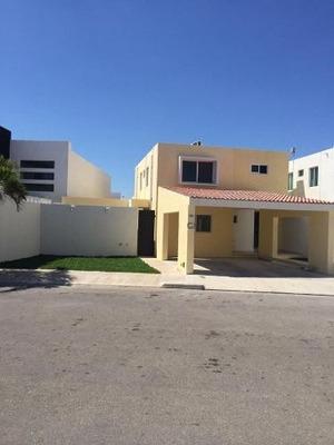 Hermosa Casa En Renta Con Piscina!! Privada Quinta Real - Altabrisa
