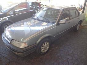Chevrolet Monza Gls 2.0 1993