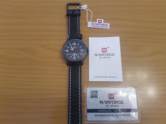 Relógio Naviforce 9028