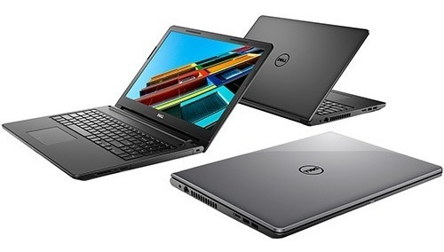 Notebook Dell 7326
