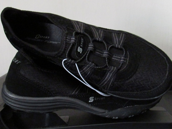 Zapatos Sport Memory Foam 6
