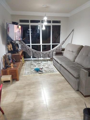 Imagem 1 de 25 de Apartamento À Venda Em Centro - Ap009815