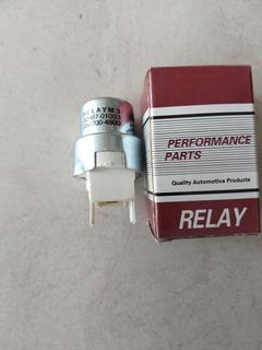 Relé / Relay 3 Patas Multi Uso Toyota 90987-01003