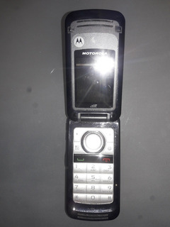 Rádio Nextel Motorola