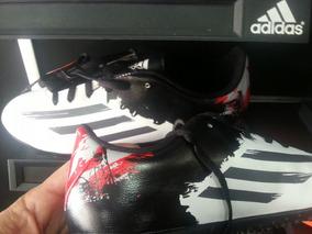 Zapatos Futbol Y Futsal