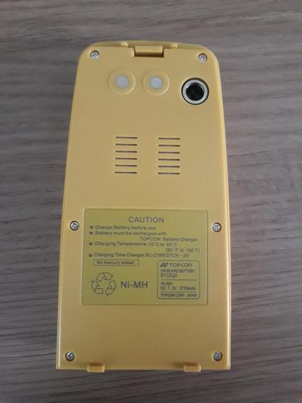 Bateria Topcon Bt52-qa (original) Bt52qa