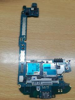 Placa Samsung Galaxy S3 No Es Mini