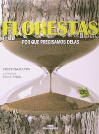 Imagem 1 de 1 de Florestas - Por Que Precisamos Delas