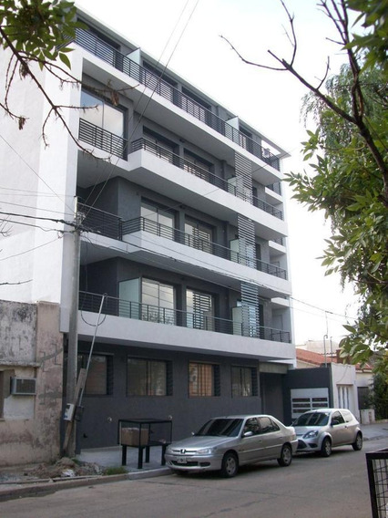 Terreno - Barrio Central Córdoba