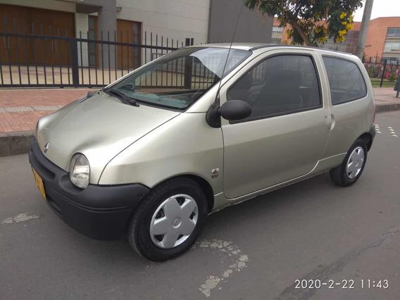 Renault Twingo Access Aa