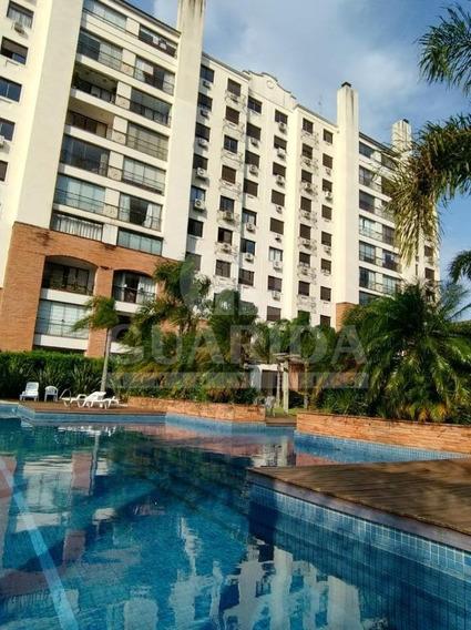 Apartamento - Tristeza - Ref: 150404 - V-150404