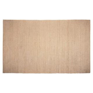 Alfombra Form Design 90% Yute 10% Algodón Sahara 200 X 300 C