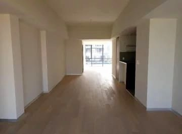 Excelente Departamento Central Park Bosque Real, Estrena!