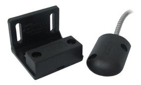 Sensor Magnetico Para Porta De Aco Msp Stilus