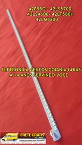 Tira De Led 42lt560h - 42ls4600 42e5bg -42pfl4007 42lt360c