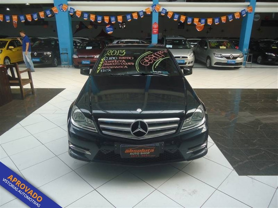 Mercedes-benz Cgi Tb Sport 1.6 4p Automatico