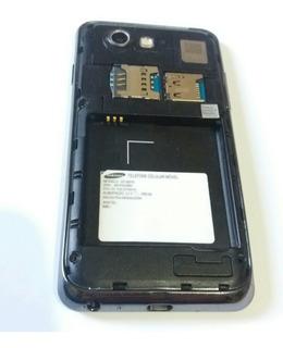 Peças Do Celular Smasung Galaxy Lite I9070