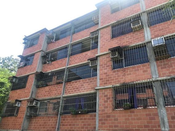 20-74 Apartamento En Venta Wt Negociable