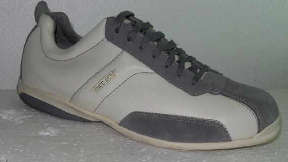 Zapatillas Marc Ecko Us12 - Arg 45.5 Impecabl All Shoes