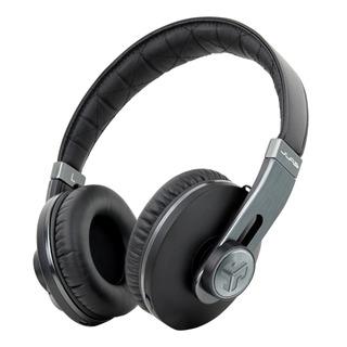 Jlab Audio Omni Premium Auriculares Inalámbricos Inalámbr