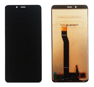 Display Pantalla Xiaomi Redmi 6a / Redmi 7 / Note 5 / Note 6