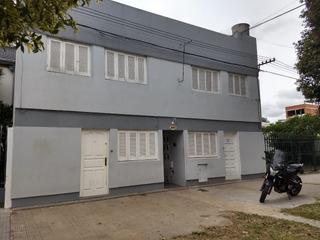 Duplex Vendo Particular